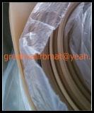 Самый лучший лист резины природы качества Gw2004