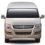 Automobile delle sedi di Kingstar Nettuno L6 17, bus chiaro, bus