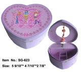 Boîte de cadeau (SG-623)