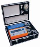 医学の使用されたAnbulance装置の携帯用換気装置(CWH-2010)