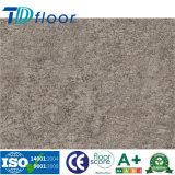 Plancher en vinyle en PVC de qualité supérieure en pierre