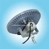 90W LED 닫집 옥외 만 전등 설비 (Y) Bfz 220/90 xx