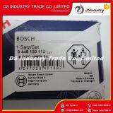 Bosch 0445120112 Common-Schienen-Kraftstoffeinspritzdüse für Commins