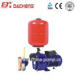 Autojetdp automatische Pumpen