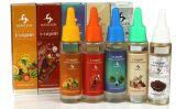 Hangsen Eの液体、すべてのEタバコのためのEジュースのための最もよい価格