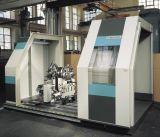 Schenck horizontale dynamische balancierende Maschine Hm30