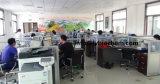 Sódio Hyaluronate 9004-61-9 da pureza elevada de Hyaluronate 115 do sódio do fornecedor do CAS no. 9067-32-7 Shandong