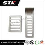 Aleación de zinc de bloqueo de partes para ventana / puerta / Muebles (STK-ZDL0010)