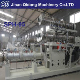 De Machine van de Hondevoer van Qidong