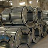 Bobine d'acier inoxydable (pente d'AISI 310S)