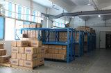 Konkurrierender Frequenzumsetzer des einphasig-220VAC 1.5kw/2HP/Frequenz-Inverter-/Bewegungslaufwerke