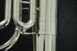 Euphonium (UE-200)