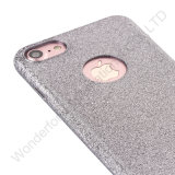 Top Sale Grey Marble TPU Slim Phone Puts for iPhone 7