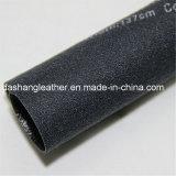 Синтетическая кожаный фабрика в Гуанчжоу