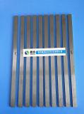 100 barras estándar del milímetro STB para la trituradora de piedra