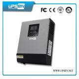 Stapelbarer Gleichstrom-WS Inverter Hybrid Solar Inverter mit PWM/MPPT Controller