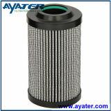 Het micro-Glas van de Hydraulische Filter R902603243 van Rexroth van Bosch het Element van de Filter