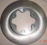 Disco del freno dell'automobile per Mercedes 1264210512