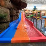 De multi Dia van het Water van de Steeg voor het Park van het Water