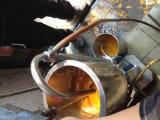 smerigliatrice coloida della smerigliatrice dell'arachide 300~1000kg/H (ACE-JTM-3Q)