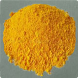 Vitamina A Accutane Isotretinoin de los productos de cuidado de piel para el tratamiento del acné
