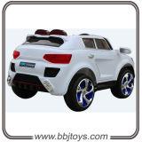 2014 capretti RC Electric Toy Ride su Car-Bjf000