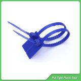 Beutel-Dichtung (JY-330), Behälter-Dichtung, Plastikverschluß