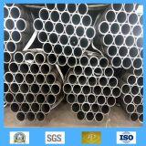 Tubo di acciaio senza giunte laminato a caldo di alta qualità per la costruzione di nave