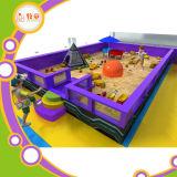 Do equipamento macio interno do campo de jogos dos miúdos preços baratos para Saling