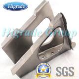 La précision emboutissant Tool/Stamping meurent (HRDS003)