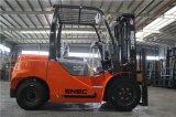 Vente chaude de l'Arabie Saoudite chariot élévateur diesel Snsc de 3.5 tonnes