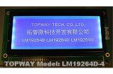 Grafische 19264 LCD Module (LM19264K)