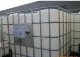 Superieur Industrieel Organisch Mierezuur 85% 90% van de Rang voor Leer