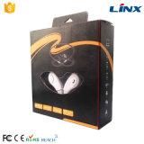 Sport all'ingrosso Bluetooth Earphone&Headphone del Neckband dei nuovi prodotti della Cina