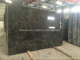 Мраморная плитка - M066 Dark Emperadornull