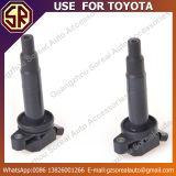 Qualitäts-Auto zerteilt Zündung-Ring für Toyota 90919-02229