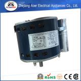 AC Single-Phase 낮은 힘 Rpm 4 폴란드 에어 컨디셔너 냉각기 회전하는 모터