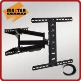 600*400 BewegtSwive Wand-Montierung Fernsehapparat-Wand-Halter LCD-LED