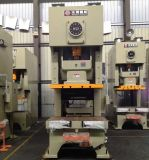 Auto Parts Press Machines