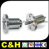 CNC Manufacturer для CNC Machining Turning Parts нержавеющей стали Precision