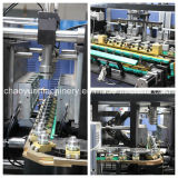 자동적인 Pet Plastic Blow Molding Machine (5000BPH-500ML)