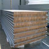 China One Component Polyurethane Pu Glue voor OSB en EPS