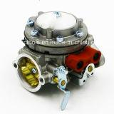 Tillotson Hl-324A Hl-244A Carburateur à chaîne pour Stihl Ms 070 Ms070 090AV 090g