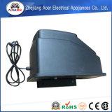De Gematigde Kosten van uitstekende kwaliteit Duurzaam in de Elektrische Motor van het Gebruik AC 220V