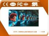 Pantalla de visualización a todo color de LED de P3.91 P4.81 de China