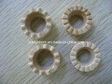 Cordierite Ceramic Ferrules per Stud Welding