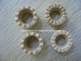 Cordierite Ceramic Ferrules für Stud Welding