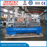 C6246X1000 High Precision 보편적인 수평한 Gap Bed Lathe Machine