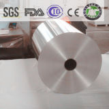 Aleación 1235-O 7 micrones de papel de aluminio para el conjunto suave general