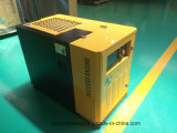 Permanente Magnetic Vf Energie-Einsparung Screw Air Compressor 7.5kw (10HP)